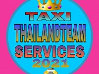 taxithailandtaemservices